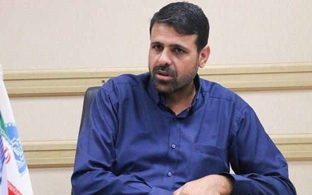 پنهان کاری از دولت هاشمی شروع شد.