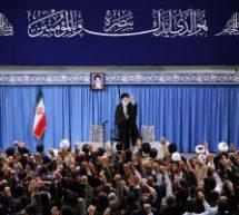 تحلیل قرآنی ـ روایی نکات مهم خطبه های رهبر معظم انقلاب