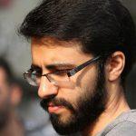 محمد عباسیان